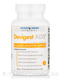 Devigest 400 mg - 90 Capsules