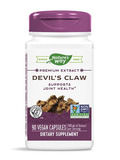Devil's Claw - 90 Capsules