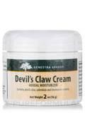 Devil's Claw Cream - 2 oz (56 Grams)