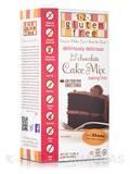 Devil's Food Cake Mix - 12.88 oz (365 Grams)