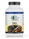 DGL 60 Chewable Tablets