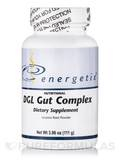DGL Gut Complex 3.96 oz (112.5 Grams)