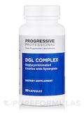 DGL Complex 90 Capsules