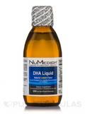DHA Liquid 6.8 fl. oz