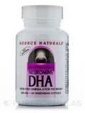 DHA Neuromins 200 mg 60 Softgels