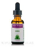 DHEA - 1 fl. oz (30 ml)