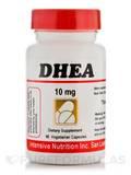 DHEA 10 mg 90 Vegetarian Capsules