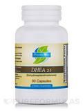 DHEA 25 mg 90 Capsules