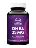 DHEA 25 mg (micronized) - 60 Vegetarian Capsules