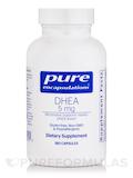 DHEA (Dehydroepiandrosterone) 5 mg - 180 Capsules