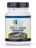 DHEA 5 mg 100 Tablets