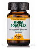 DHEA Complex for Woman 60 Vegetarian Capsules