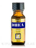 DHEA in DMSO - 0.5 oz (14 ml)