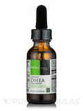 Liposomal DHEA - 1 oz (30 ml)