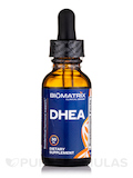 DHEA - 30 ml