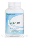 DHEA TR - 120 Capsules