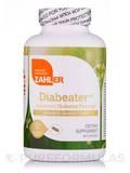 DiaBeater - 180 Capsules