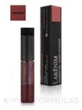 Diamond Girl™ Glossy Lip Colour, Seduction™ - 0.21 oz