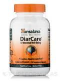 DiarCare® - 120 Vegetarian Capsules