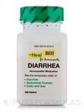 Diarrhea 100 Tablets