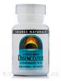 Dibencozide Sublingual 10 mg 30 Tablets
