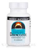 Dibencozide Sublingual 10 mg - 30 Tablets