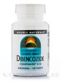 Dibencozide Sublingual - 120 Tablets