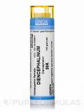 Diencephalinum 30K - 140 Granules (5.5g)