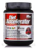 Diet Accelerator N-Pack (30 packets)