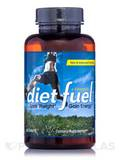 Diet Fuel 60 Tablets