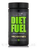 Diet Fuel 90 Capsules
