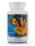 Diet Metabo-7 - 45 Tablets