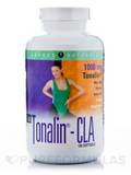 Diet Tonalin CLA 1000 mg 120 Softtgels