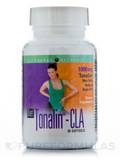 Diet Tonalin CLA 1000 mg 30 Softgels