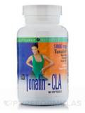 Diet Tonalin CLA 1000 mg 60 Softgels