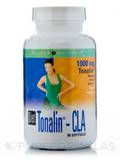 Diet Tonalin CLA 1000 mg 90 Softgels