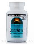 Digest Activ 120 Capsules