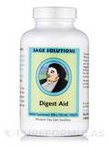Digest Aid 300 Tablets