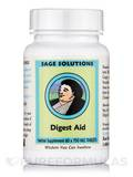 Digest Aid 60 Tablets