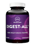 Digest-ALL® - 100 Vegetarian Capsules