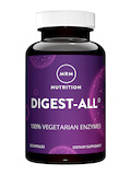 Digest-ALL® - 30 Vegetarian Capsules