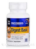 Digest Basic™ - 30 Capsules