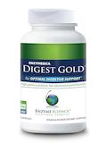 Digest Gold™ - 120 Capsules