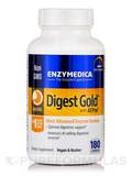 Digest Gold™ with ATPro™ - 180 Capsules