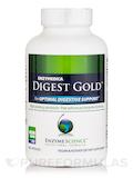 Digest Gold™ - 240 Capsules