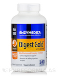 Digest Gold™ with ATPro - 240 Capsules