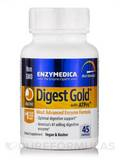 Digest Gold™ with ATPro™ - 45 Capsules
