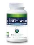 Digest Gold™ - 90 Capsules