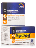Digest Gold™ with ATPro™ - 21 Capsules