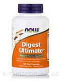 Digest Ultimate™ - 120 Vegetarian Capsules